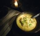 recepten_vandaag_Balinese_Groentesoep