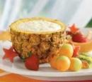 recepten_vandaag_ananas_dip