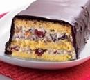 recepten_vandaag_siciliaanse_cassata