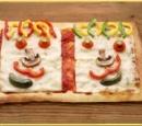 recepten_vandaag_kinderpizza
