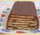 recepten_vandaag_arretjescake