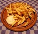 recepten_vandaag_frites