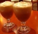 recepten_vandaag_baileys_ice_coffee
