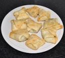 recepten_vandaag_spanakopitakia12