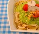 recepten_vandaag_pasta_met_broccolisaus