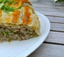 recepten_vandaag_gehaktbrood