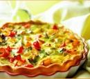 recepten_vandaag_kipquiche
