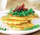recepten_vandaag_rijstpannenkoekjes