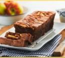recepten_vandaag_chocoladecake-met-appel-en-kaneel