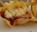 recepten_vandaag_lasagna_hapjes