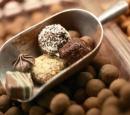 recepten_vandaag_truffels_maken