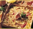 recepten_vandaag_garnalenquiche