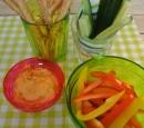 recepten_vandaag_gezonde_grotentendip