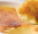 recepten_vandaag_creme_brulee