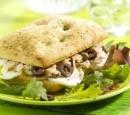 recepten_vandaag_focaccia_panini