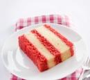 recepten_vandaag_engelse_cake