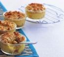 recepten_vandaag_appelkruimeltoetje-uit-de-oven