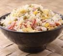 recepten_vandaag_gebakken_rijst_met_groentjes_en_omelet