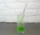 recepten_vandaag_green_demon