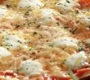 recepten_vandaag_pizza_quattro_formaggi