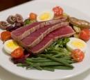 recepten_vandaag_salade_nicoise