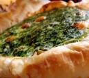 recepten_vandaag_Hartige_taart_met_spinazie_en_kaas