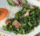 recepten_vandaag_amsoi_met_varkenvlees