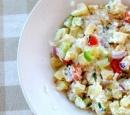 recepten_vandaag_Mediterraanse_aardappelsalade