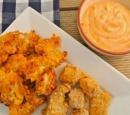 recepten_vandaag_Krokante_vis-nuggets_uit_de_oven