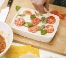 recepten_vandaag_jamies_lasagne