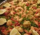 recepten_vandaag_paella