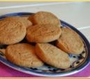 recepten_vandaag_Zeeuwse_kaneelkoekjes