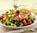 recepten_vandaag_blt-salade