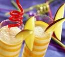 recepten_vandaag_Banaan-mangosmoothie