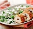 recepten_vandaag_Gevulde_kipfilets_met_rijst