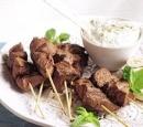 recepten_vandaag_Griekse_tzatziki