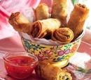 recepten_vandaag_vegetarische_loempias