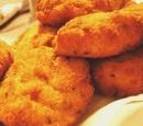 recepten_vandaag_aardappelkroketten
