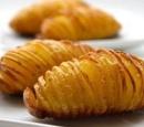 recepten_vandaag_hasselback_aardappels