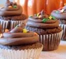 recepten_vandaag_chocoladecakejes