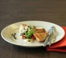 recepten_vandaag_Kip_met_tonijnsaus