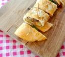 recepten_vandaag_Gevulde_omelet_rolletjes