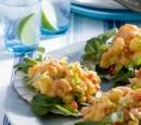 recepten_vandaag_aardappelsalade_met_garnalen