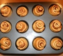 recepten_vandaag_kaneelbroodjes