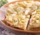 recepten_vandaag_aardappeltortillas