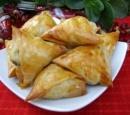 recepten_vandaag_briouets