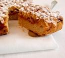 recepten_vandaag_abrikozentaart_met_kaneelroom