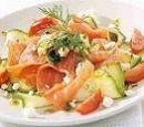 recepten_vandaag_Gerookte_zalm_met_courgette