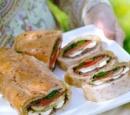 recepten_vandaag_italiaans_brood_met_mozzarella_en_gegrilde_groenten