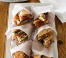 recepten_vandaag_geroosterde_sandwich_met_vissambal